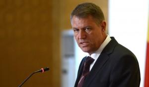 Trei miniştri din Cabinetul Ponta, convocaţi de Klaus Iohannis