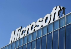 Guvernul, SAH MAT contractelor Microsoft