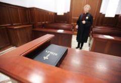 AVERTISMENTUL șefului Înaltei Curți de Casație și Justiție