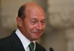 Tiberiu Niţu, despre dosarul în care Traian Băsescu este acuzat de ŞANTAJ: S-a dispus urmărirea penală in rem