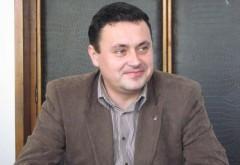 "Andrei Volosevici, mesaj dur pe Facebook: ""Jenant, domnilor, jenant! """