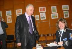 D'ale Campinei: Investiţie de 9 miliarde lei vechi din banii câmpinenilor, lasata in paragina sub supravegherea Consiliului Local