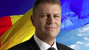 Klaus Iohannis, MESAJ EMOŢIONANT pe Facebook