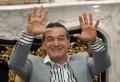Gigi Becali a aflat cand iese din inchisoare! Anunt senzational pentru patronul Stelei