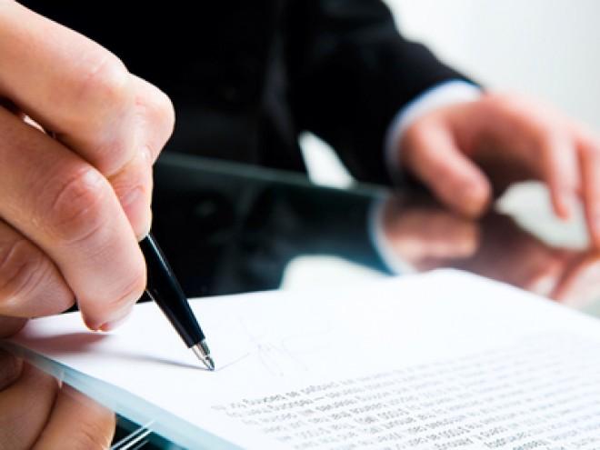 Scrisoare deschisă pentru parlamentarii PNL, din ÎNCHISOARE