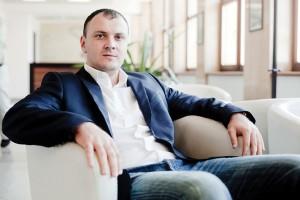 Sebastian Ghiță a anunțat NUMELE noului său PARTID