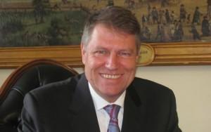 Zi hotărâtoare pentru Klaus Iohannis în procesul de la ICCJ