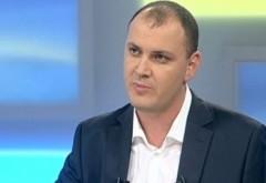 Sebastian Ghiţă, după decizia CCR privind Legea Big Brother 2: Este o iresponsabilitate maximă pentru care vom plati toti