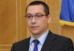 Doi foşti miniştri, numiţi consilieri onorifici ai premierului Victor Ponta