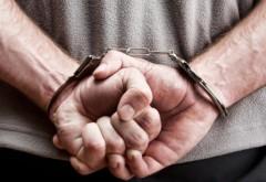 Liberalul Cristian David a fost arestat