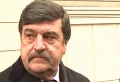 Toni Greblă, incident MAJOR de securitate internaţională. Cum a încălcat EMBARGOUL impus Rusiei de UE