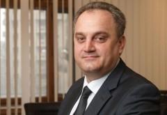 Fost ofiter SRI CONFIRMA dezvaluirile lui Gabriel Sandu despre caracatita PDL