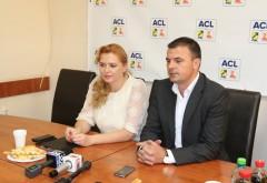 Scandal in paradis: PDL a obtinut mai multe locuri decat PNL, in judet