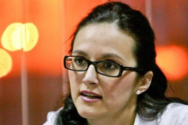 Alina Bica, declaraţii surprinzătoare despre şefa DNA şi Elena Udrea