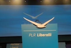 Disperare mare in PNL Prahova: Oamenii lui Rosca incearca racoleze cat mai multi membri PLR