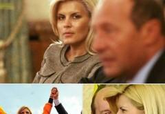 BOMBA! Elena Udrea a fost ani de zile amanta lui Traian Basescu! Vezi cine a avut curajul sa afirme acest lucru!