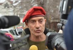 Declaratia facuta de Radu Mazare in urma cu putin timp. Ce a facut cand a aflat de actiunea DNA