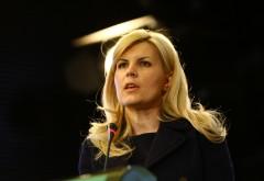 NUME GRELE din politică vor cădea după Elena Udrea