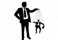 Dovada si nivelul implicarii lui Traian Basescu in Justitie / DOCUMENT