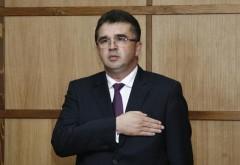 Marian Oprişan, ACHITAT în procesul de corupţie care se judecă de 9 ani