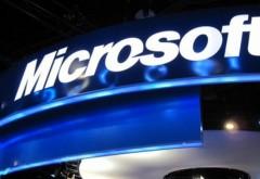 """Omul de încredere al Elenei Udrea face DEZVĂLUIRI: Banii din """"Dosarul Microsoft"""" sunt la Dinu Pescariu"""