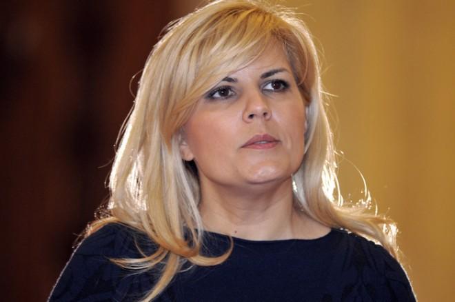 Elena Udrea şi-a luat un AVOCAT care dă fiori reci procurorilor DNA