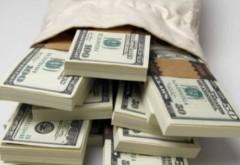 TOPUL milionarilor cercetați penal