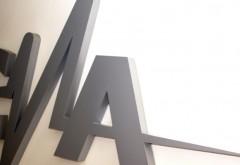 Fost angajat al Alpha TV, propus de Parlament in CNA