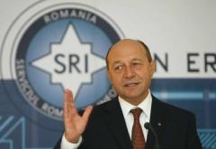 Răsturnare de situație: S-a cerut audierea lui Traian Băsescu