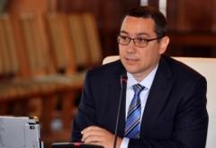 Guvernul NU a ajuns la un acord cu FMI şi CE. Ponta: Vor creşterea preţului la gaze şi restructurări