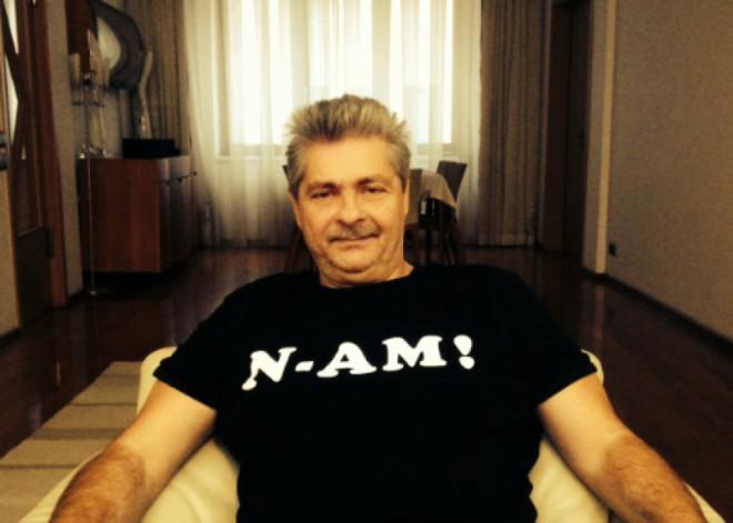 Sorin Ovidiu Vântu, condamnat la ani grei de pușcărie în Dosarul FNI