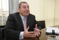"""AUDIO Dorin Cocoș, mărturisiri incendiare despre Udrea, șpăgile din perioada anilor 2005 și cine ar fi fost fondatorul """"mafiei din Băneasa"""""""