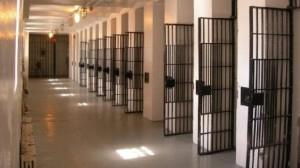 Deputat UDMR, condamnat DEFINITIV la 6 luni de închisoare