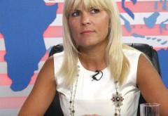 AVEREA Elenei Udrea, pe punctul de a fi sechestrată. Află PREJUDICIUL IMENS pe care l-a adus statului