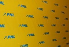 SCANDAL la sediul PNL. A fost sesizat 112