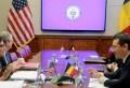 Ponta a reuşit să le atragă atenția americanilor: O delegaţie economică din SUA vine în România
