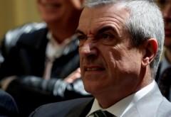 """Tariceanu pierde un senator important: """"Am revenit in PNL. Ne-a dus cu vorba"""""""