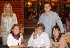 Mama şi sora lui Victor Ponta ajung la DNA