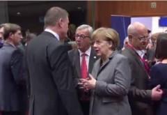 Klaus Iohannis renunta la datoria istorica a Germaniei fata de România de 19 miliarde de euro