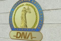 Directorul Hidro Prahova, audiat la DNA