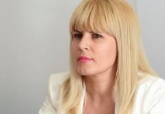 Dezvăluiri din INTERIOR. Ce face Elena Udrea în apartamentul de LUX, în care este arestată