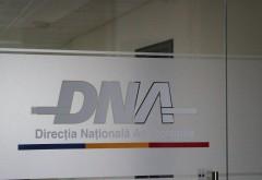 DNA Ploieşti: Personaj cheie, reţinut în dosarul cumantului lui Victor Ponta