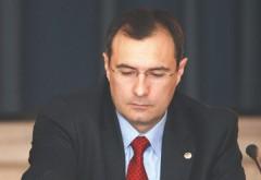 Florian Coldea și ministrul Justiției, denunțați la Parchetul General