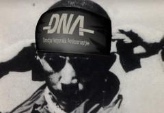 DNA face inventarul propriilor ravagii din 2014