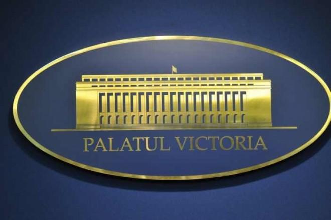 Victor Ponta: Salariile bugetarilor, un DEZASTRU