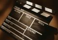REACȚIA lui Victor Ponta la documentarul umilitor din Marea Britanie