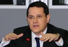 Eduard Hellvig, AVIZAT favorabil pentru şefia SRI în comisia parlamentară