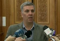 Campaniile electorale vor fi finanţate EXCLUSIV de la bugetul de stat