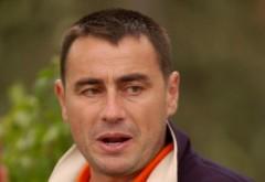 Principalul denunţător al Elenei Udrea, audiat din nou la DNA