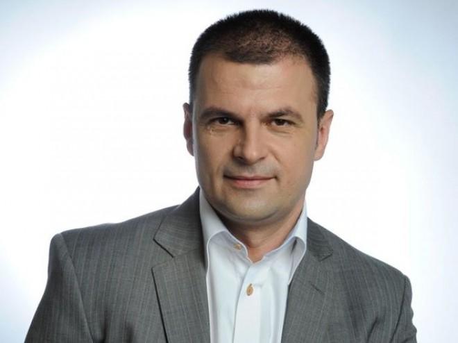 Mircea Rosca isi serbeaza ziua de nastere, alaturi de familie. Vezi ce mesaj are de transmis prietenilor